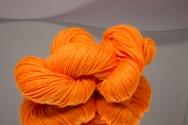Hunter's Orange